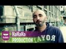 Cabron feat. Voltaj - Vocea ta Official video HD