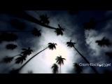 Xonia - Remember HD
