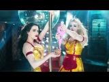 Две Девицы На Мели/ 2 Broke Girls. Рус. промо 2 сезона