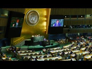 Вести.Ru: ООН: количество погибших на Украине превысило 5350 человек