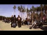 Мотоклуб LIVE TO RIDE(Борисов).Закрытие сезона 2014