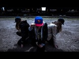 Nothing I Can't Do - Tedashii /// Continual Surrender Presents Kimberly Dee Choreography
