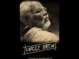 Pepsi Max Uncle Drew part 1, 2, and 3 (Kyrie Irving, Kevin Love, Nate Robinson, and Maya Moore)