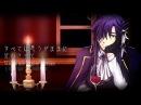 Kamui Gakupo V3 - Le rouge est amour 「Sub Esp 」