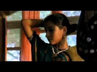 Свадьба в сезон дождей | Драма, Комедия, Мелодрама, Индийское кино