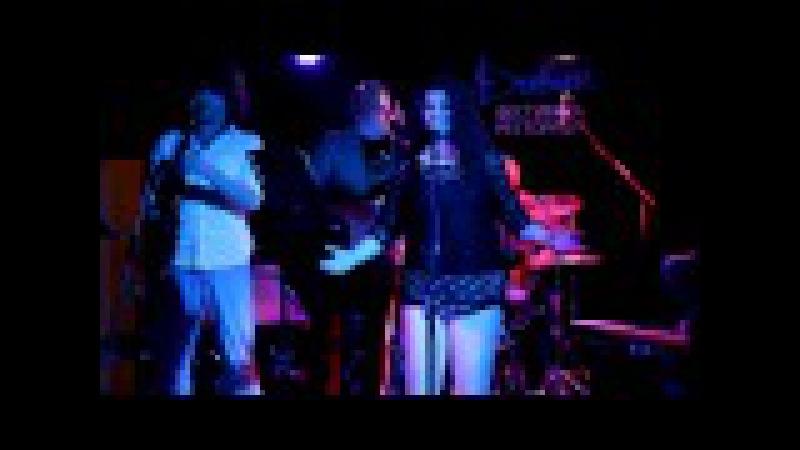MJF|2014-Internet|Round-Vocals-Natalie-Papazoglu-Ukraine-01 (full)