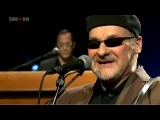 Over My Shoulder - Paul Carrack