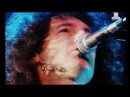 Brian May Driven By You Official Video