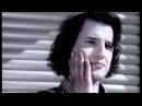 Старый приятель - Не плачь! / Staryi Priatel - Ne plach! (1996)