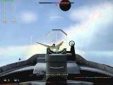 War Thunder | Як-3. СБ режим - мышь+клавиатура