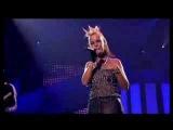 Lasgo - Something And Surrender (Tmf Belgium Awards 2003)