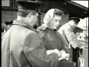 Очередной рейс 1958 фильм смотреть онлайн