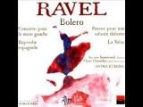 (26) Ravel - Bolero (original version) - YouTube