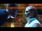 Могучие рейнджеры (2015) | Фильм