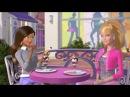 Барби: Жизнь в Доме Мечты - Новенькая (Эпизод 61)
