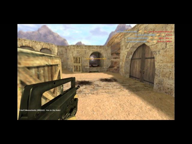[Undetected] HLR Leis Release 8 - Новости онлайн игр