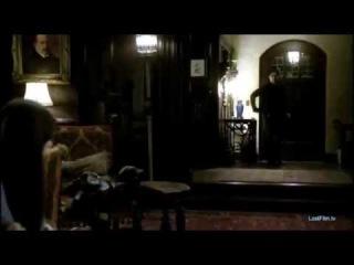 Клан вампиров 2 сезон 3 серия