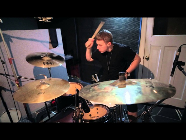 LIFERUINER - IAM (teaser 2)