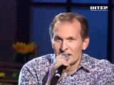 Леонид Агутин и Федор Добронравов - Тайна склеенных