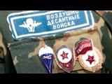 «С моей стены» под музыку Армейские и дворовые песни под гитару  http   vk com ulianov27    6 рота