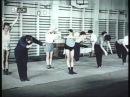 Индийские йоги — кто они?, д. ф., реж. А. Серебренников
