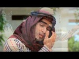 Best Ramdhan nasheed video by ibrahim khan + english Sub