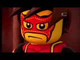 ((New))Lego Ninjago 2014-15. *New* episode December 2014 Invitation epside 35 (Full Episode)