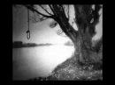The Hanging Tree Alternative Radio Mix