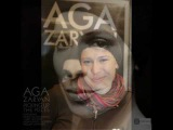 Aga Zaryan - Woman's Work
