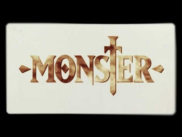 Monster (Anime) - The Full OST