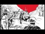 Я же русский солдат (памяти Евгения Родионова)