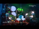 Metallica - Live at Rock am Ring 2014 (HD)