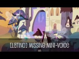 My Little Pony Mistakes International Version HD