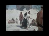 Песня о рыбаке   Человек амфибия 1961 1080p