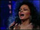 Diana Ross When You Tell Me That You Love Me 1991 2004