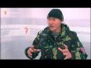 «Я би зараз пішов воювати за Україну, ніякі вони не фашисти» – киргиз, ексбоєць ДНР