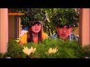 БИГ ТАЙМ РАШ  (Nickelodeon, 02.06.2013)