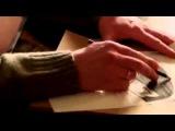 АНГЕЛ ИЛИ ДЕМОН 1 СЕЗОН 5 серия  Сериал, мистика, триллер, фильм