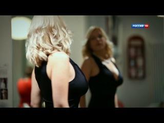porno-klyuch-onlayn