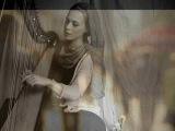 Yasmeens Song Strasbourg Harpist