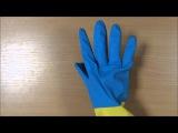 PROTEKT.BY :: Защитные резиновые перчатки RBI-VEX