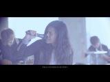 麋先生Mixer - 【馬戲團運動】Official MV