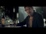 Jeff Bridges How to make a Kahl