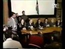 HEYDƏR ƏLİYEV RUSİYA VƏ AVROPA TV-ləri MÜSAHİBƏSİ