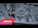 Teodor Currentzis records Mozart's Le nozze di Figaro, Così fan tutte Don Giovanni