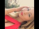 """Daniella Chavez on Instagram: """"Los Amooo❤️gracias por hacerme la Chilena(mujer) con mas Followers en Instagram ?leo cada comentario de ustedes,no puedo responder cada…"""""""