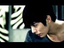 내 여자친구는 구미호 Моя девушка - кумихо 노민우 - 덫 No Min Woo - Trap