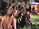 Фландрийский пес! 1999, христианский фильм,смотреть онлайн кино,семейный