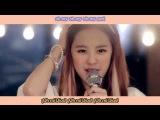 NC.A - Oh My God (오 마이 갓) MV [Sub. Español + Rom + Hangul] HD