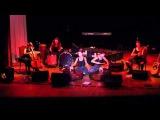 Dakh Daughters - Зозулиця (cover Перкалаба)